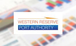 WRPA Financing Advances Hotel, YSU Housing Projects