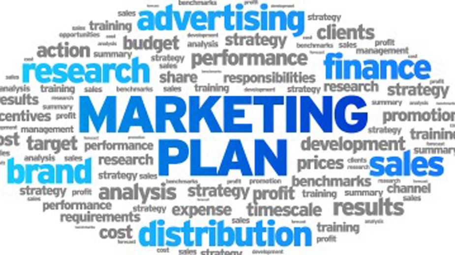take time to develop a marketing plan business journal daily