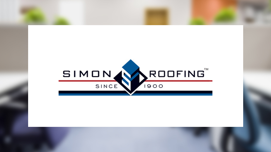 Simon Roofing Acquires Roth Roofing Products Business Journal Daily The Youngstown Publishing Company