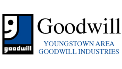 Goodwill Opens Canfield Donation Center