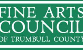 Trumbull Fine Arts Council Names New Officers