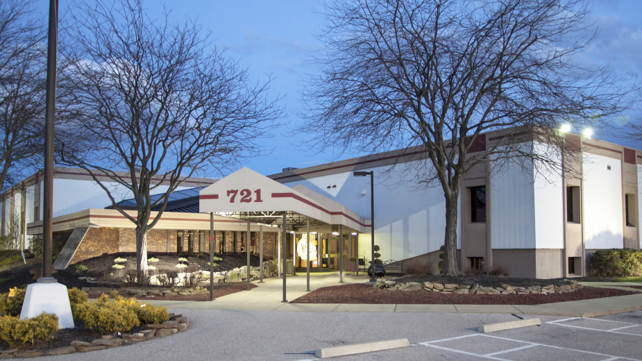 Stage Door to Open New Performing Arts Center | Business ...