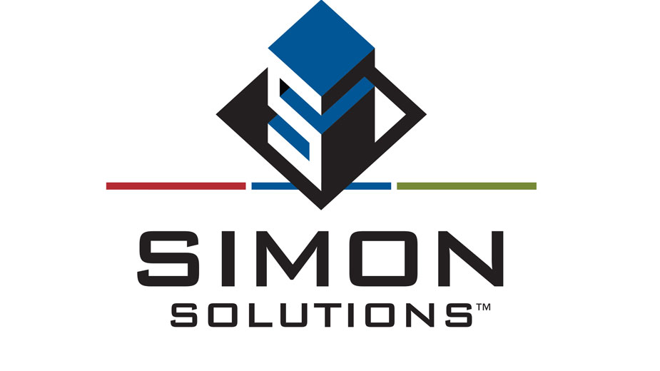 Simon Earns Iso 9001 Certification Companywide Business