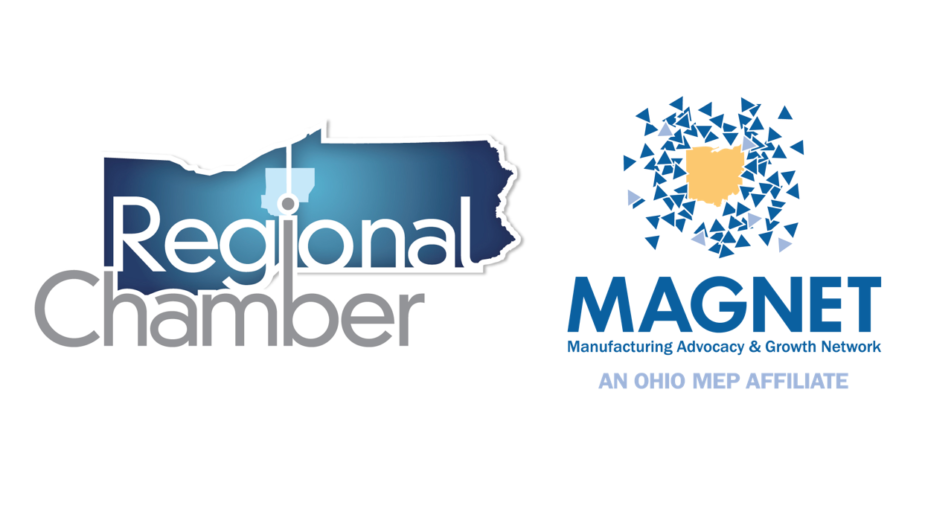 Chamber, Magnet Team Up for Manufacturing Award - Business ...