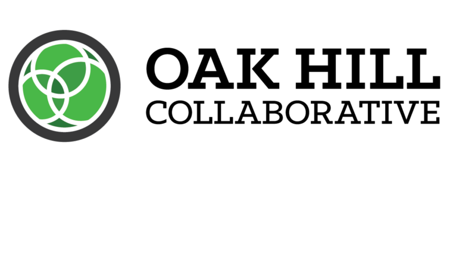Oak Hill Collaborative Receives $10K from AT&T