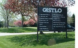 Western Reserve Port Authority to Manage Castlo