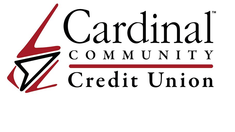 City County Employee Credit Union Hours