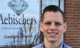 Aebischer's Endures with Relationships of Trust