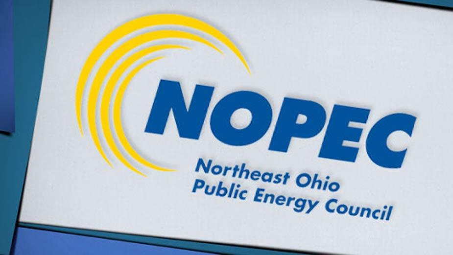 NOPEC Program Finances Newburgh Heights Project - Business Journal Daily