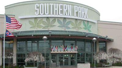 Southern Park Mall to Redevelop Sears Space