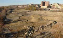 Council OKs Amphitheater Contract, Fireline Incentives
