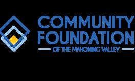 Community Foundation Distributes $540K to Nonprofits