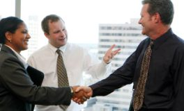 Grow Your Business Through Client Relationships