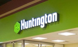 Huntington Reports Q4 Net Income of $212M
