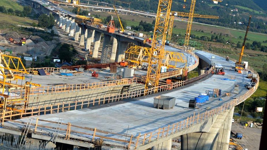 president trump infrastructure plan