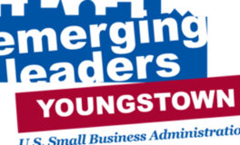SBA Emerging Leaders Program Seeks Applicants