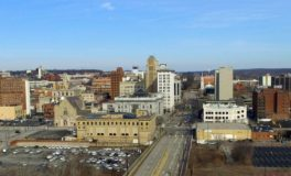 Eastgate Applies for $10.2M Tiger Grant