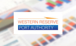 Western Reserve Port Authority Names New Officers