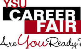 YSU to Host Spring Career Fair Feb. 14