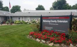 Mahoning County Plat Book Available at OSU Extension
