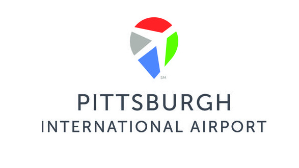 pittsburgh airport increases passengers