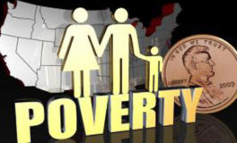 YSU Student Group to Host Poverty Simulation Feb. 3
