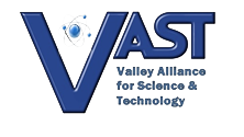 VAST Lunch Sept. 15 Features Presentation on 'Hackathons'