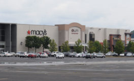 Eastwood Mall Complex to Add 3 Tenants