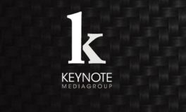 Keynote Media Group Adds Five New Clients