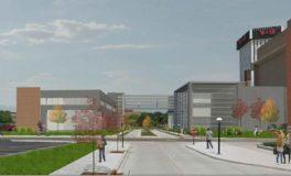 $200K Lift for Innovation & Commercialization Center