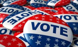 Husted Identifies More Non-Citizens on Voter Rolls