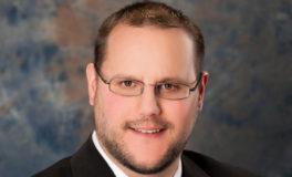 Bury Financial Adds William Nock as Adviser