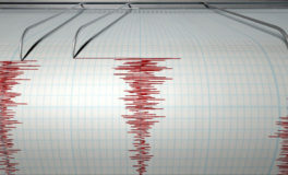 Pa. Finds Fracking Caused Lawrence County Quakes
