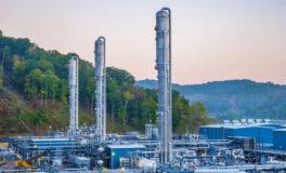 MPLX Acquires Equity Interest in Dakota Access Pipeline