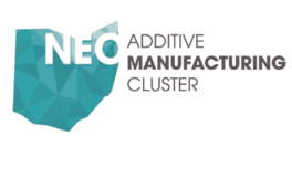 Additive Manufacturing Cluster Hosts Meeting March 10