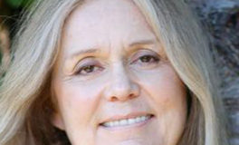 YSU Distributes All Tickets for Steinem Lecture