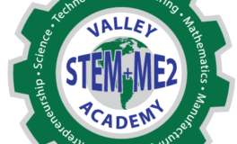 MCCTC, Valley STEM to Host Open House