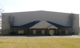 Trumbull Manufacturing to Expand in Austintown