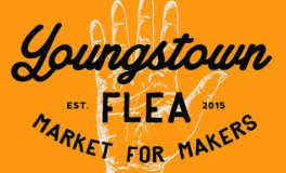 Youngstown Flea Market for Makers Returns April 22