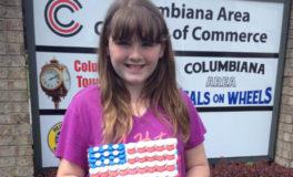 Columbiana Chamber to Sponsor Birdhouse Contest