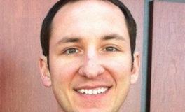 Goodwill Industries Names Freeze Executive Director