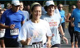 Valley Run/Walk for Autism Set for April 22