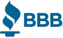 BBB Ethics Scholarship Applications Due May 5
