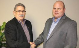 James & Sons Acquires Business of Eich Insurance