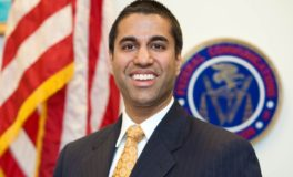 FCC Chairman to Visit YBI, America Makes