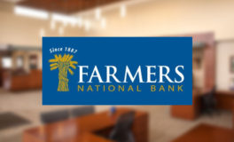 Farmers National Banc Corp. Raises Dividend
