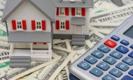 Good Housing Market Boosts Demand for Equity Loans