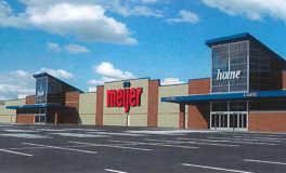 Meijer Not Coming Until 2020 at Earliest