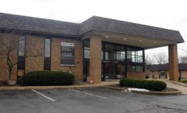 Warren Medical Center Sold in Foreclosure for $3 Million