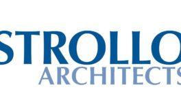 Strollo Architects Promotes Lankey, Willis